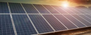 SolarAeration.CirculationBanner