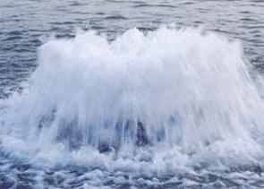 splash 2001
