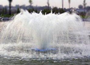 splash-2008