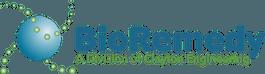 BioRemedy logo