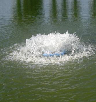 Splash2001.4