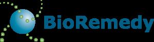 BioRemedy.Logo cmyk c OL 1
