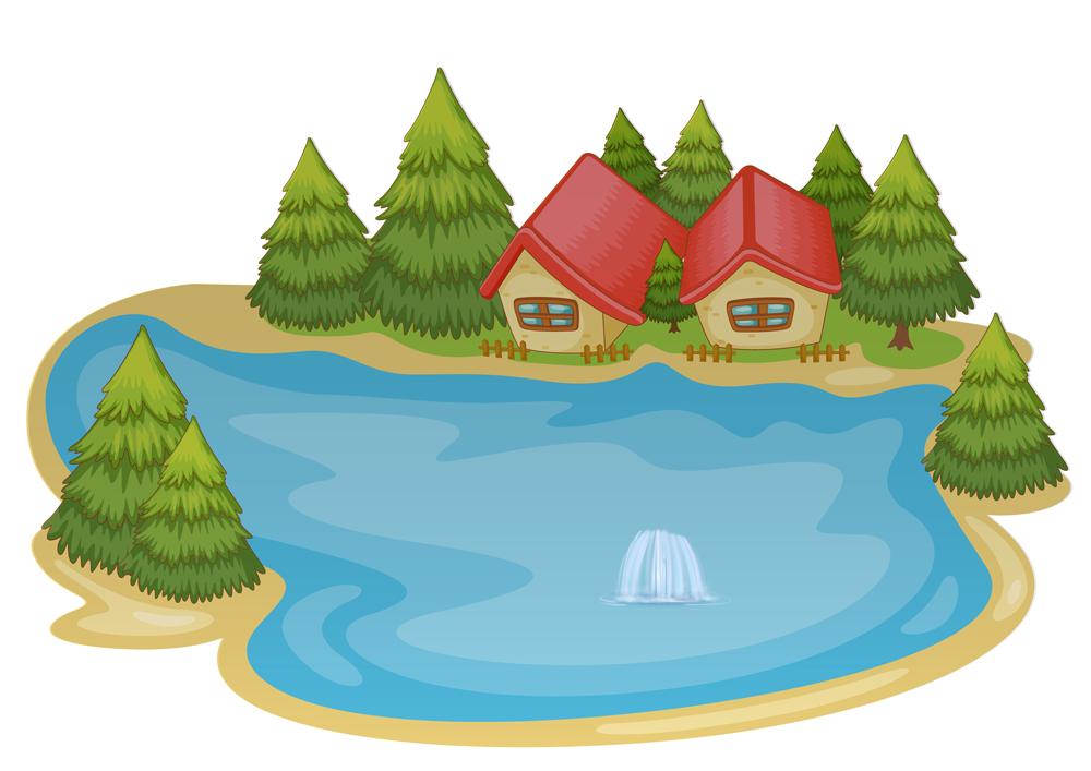 Hotspots Background