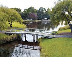 council park 1